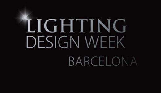 UMAYA at Lighting Design Week Barcelona.