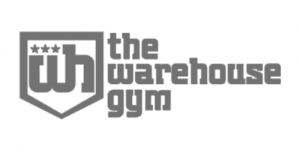 063 - C16. Warehouse Gym