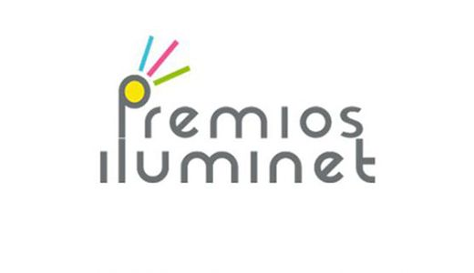 UMAYA shortlisted for the Iluminet Awards 2018.