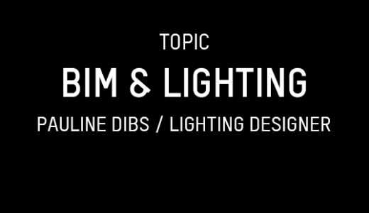 BIM & Lighting