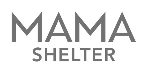 124 - D30. MAMA Shelter