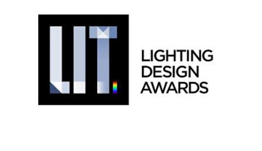 UMAYA receives 3 Honorable Mentions at the LIT Design Awards 2017.