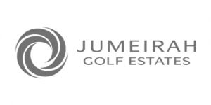 086 - B22. Jumeirah Golf Estates