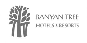 024 - D06. Banyan Tree