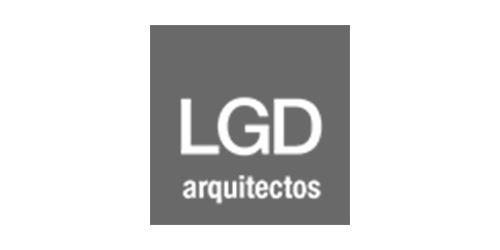 141 - A36. LGD Architects